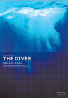 The_diver