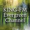 Evergreen_2