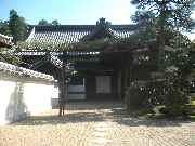 enshoji-3.jpg